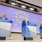 © European Union, 2020